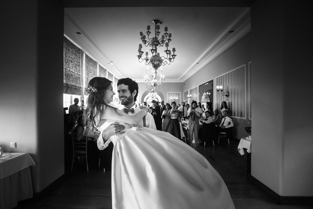 fotos casamento viana