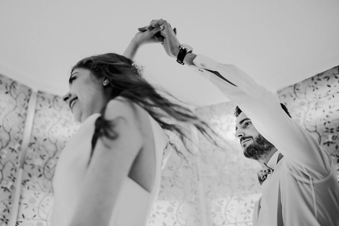 mariana-bruno-casamento-viana-046