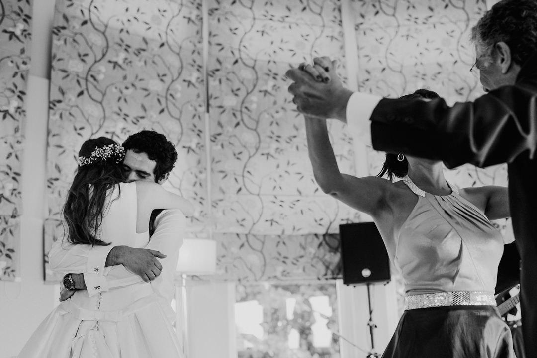 mariana-bruno-casamento-viana-047