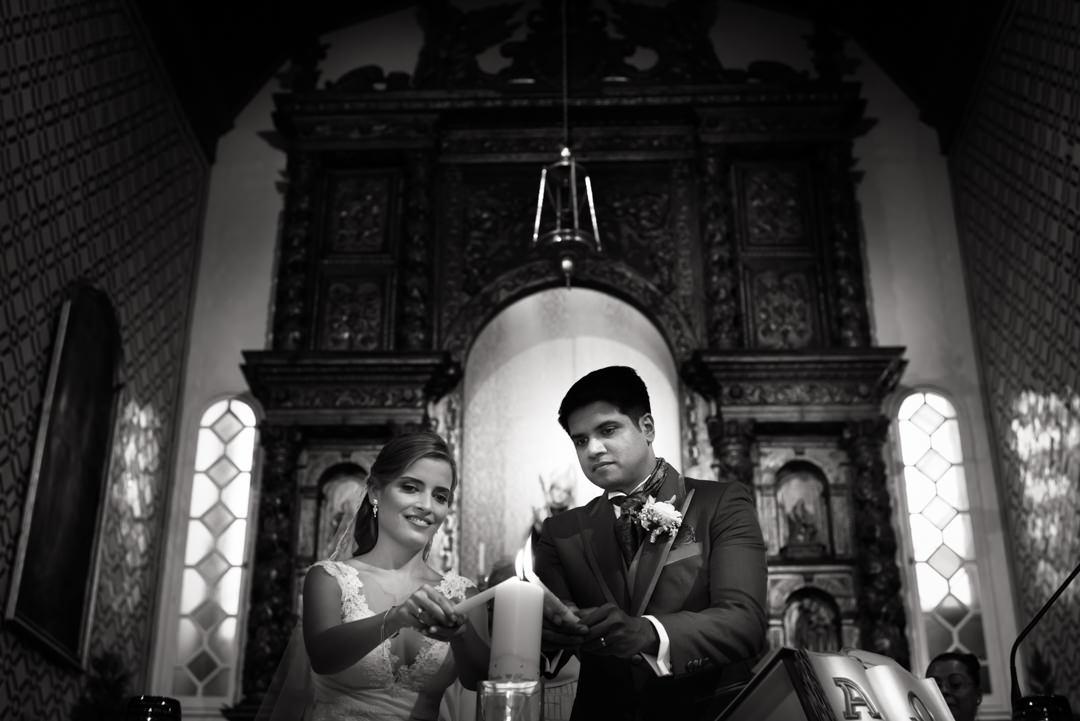 casamento-funchal-madeira-012