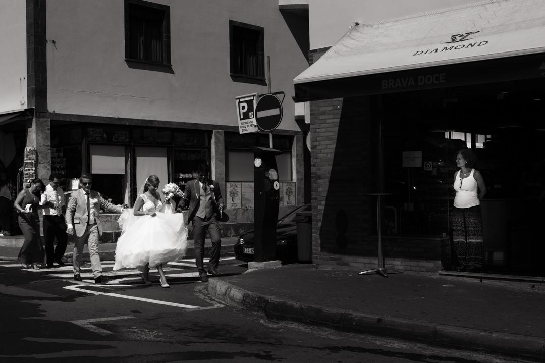 casamento-funchal-madeira-021