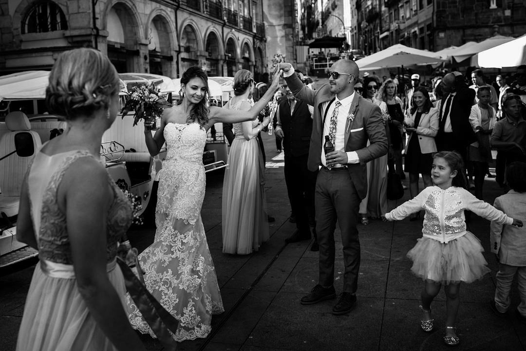 wedding-in-porto-031