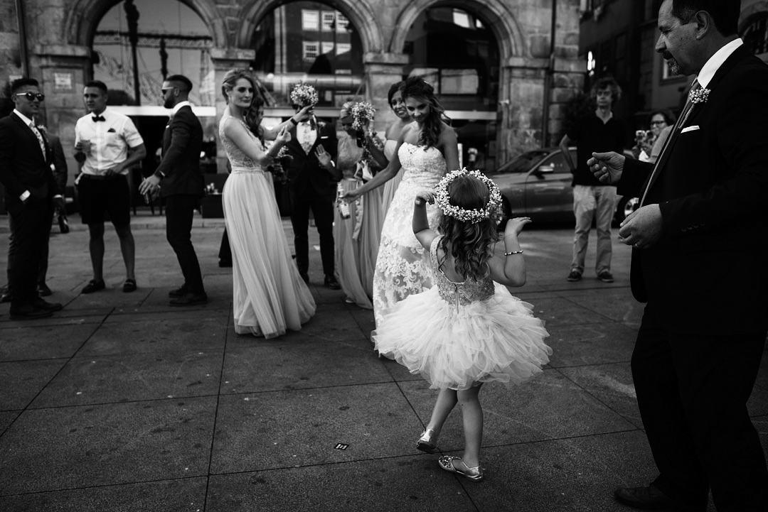 wedding-in-porto-032