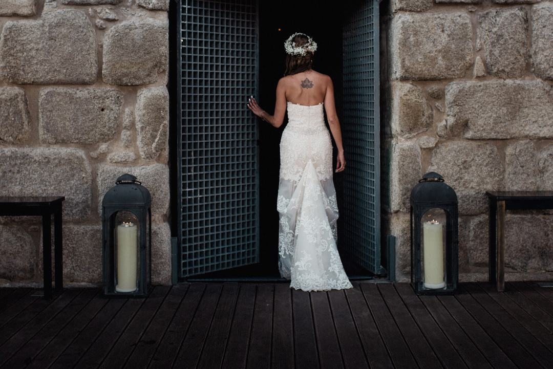 wedding-in-porto-034