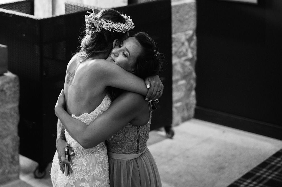 wedding-in-porto-037