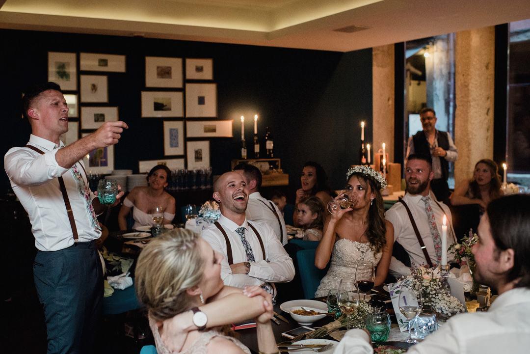 wedding-in-porto-039