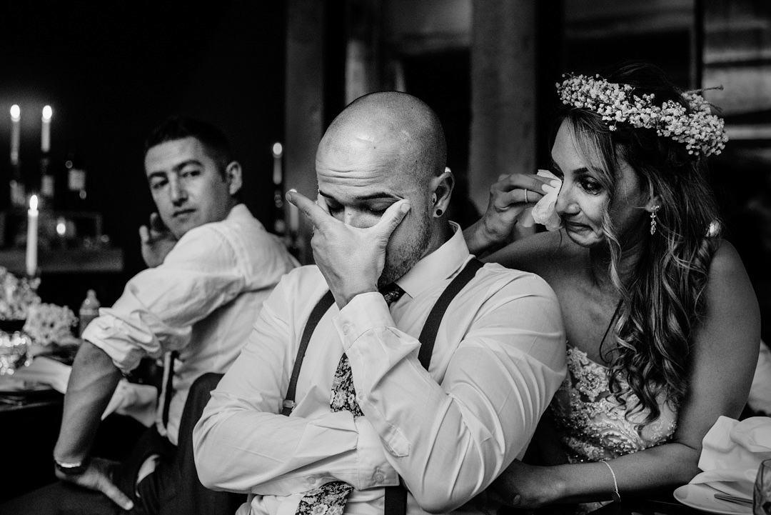 wedding-in-porto-040
