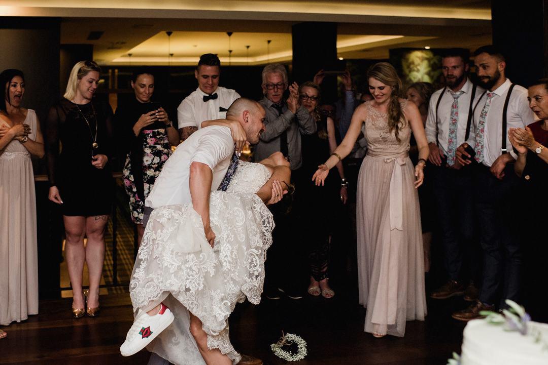 wedding-in-porto-042