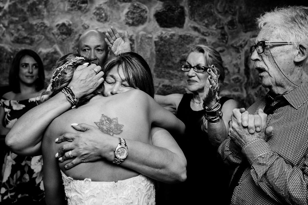 wedding-in-porto-043