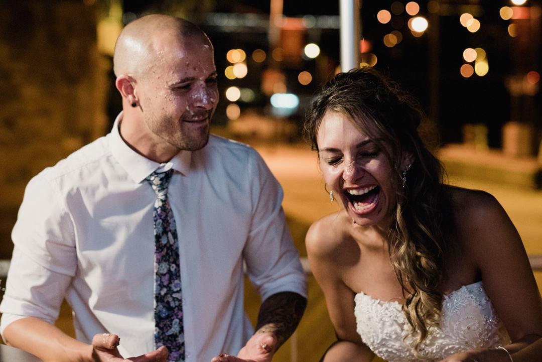 wedding-in-porto-049