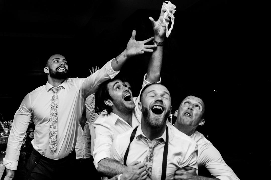 wedding-in-porto-050