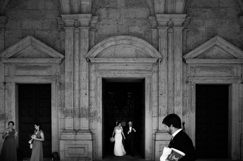 casamento-parque-da-penha-017