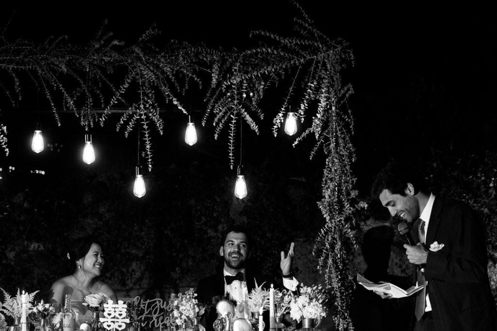 casamento-parque-da-penha-027