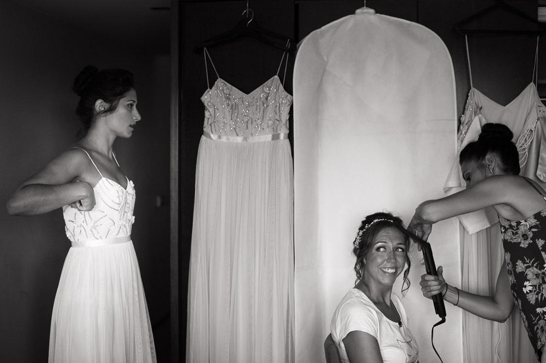 porto-wedding-0010