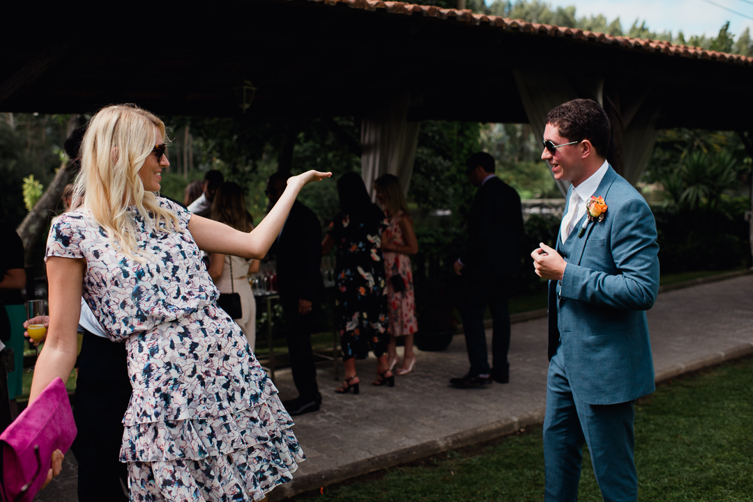porto-wedding-0014