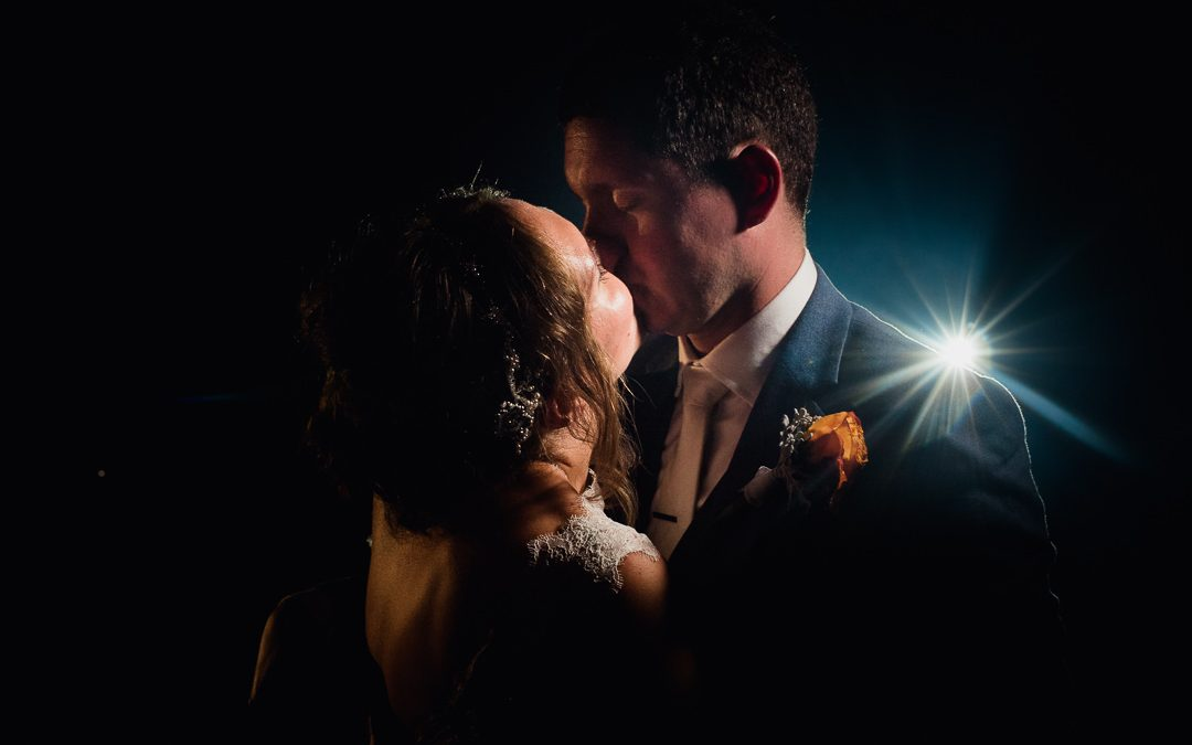 Wedding in Porto, Portugal // Sarah & Mike