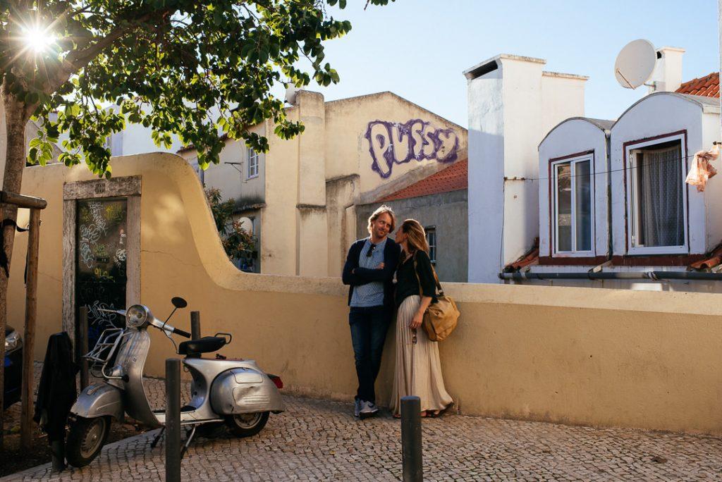lisbon-wedding-photographer--14