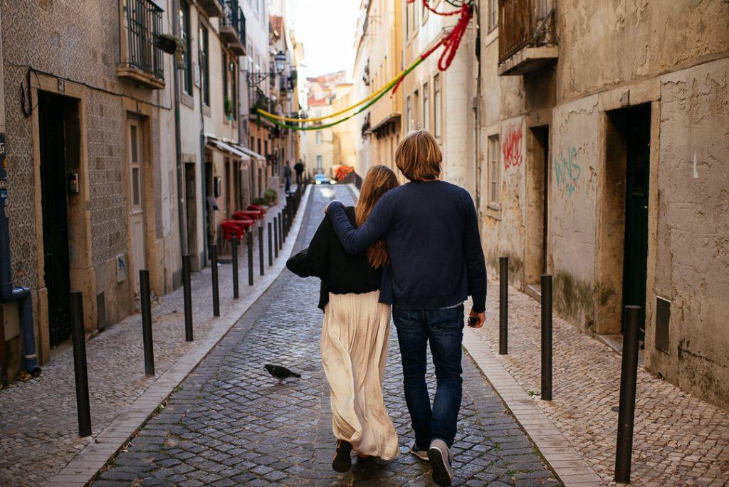 lisbon-wedding-photographer--16