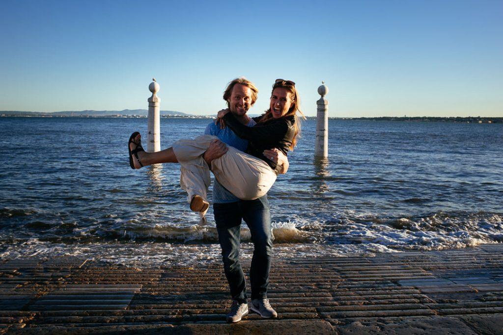 lisbon-wedding-photographer--31