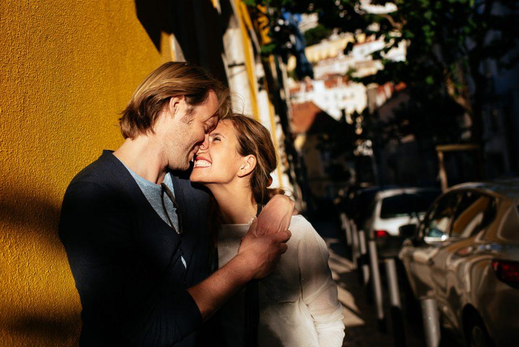 lisbon-wedding-photographer--7