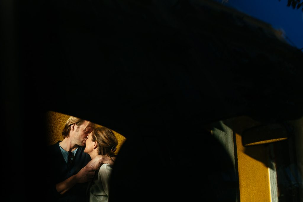 lisbon-wedding-photographer--8