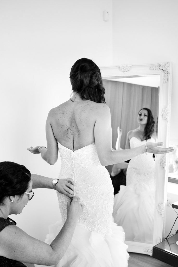 algarve-wedding-photographer-008