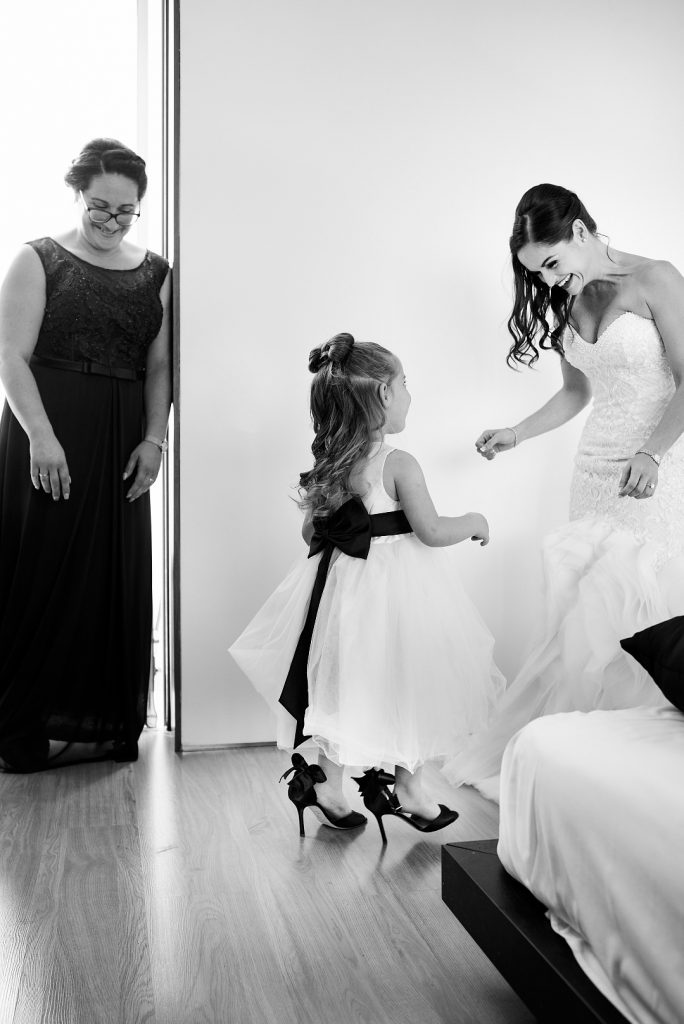algarve-wedding-photographer-009