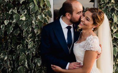 Casamento na Casa da Calçada, Amarante // Ana & Tiago