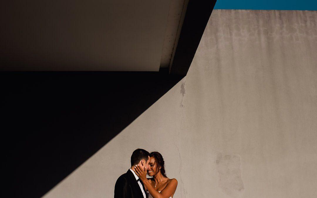 Wedding in Serra do Pilar, Porto, Portugal // Juciely & Miguel