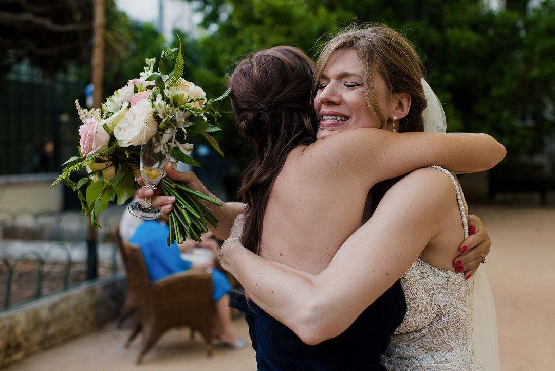 lisbon wedding photography